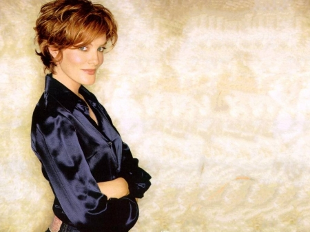 Rene Russo - Actresses & People Background Wallpapers on ...