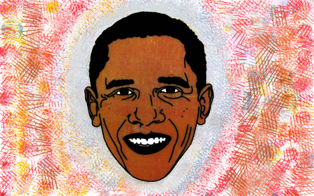 Obama, coming from the Light - usa, president obama, barack obama, president, popular, obama, politique skz