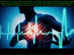 Prevent Heart Attacks and Strokes Naturally