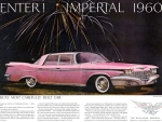 imperial 1960