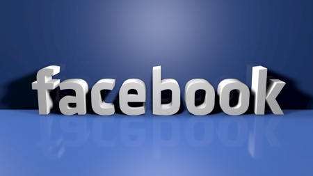 Facebook Other Abstract Background Wallpapers On Desktop