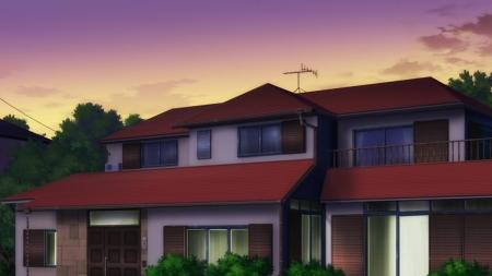 Itsuki-jev novi dom 2206883-bigthumbnail