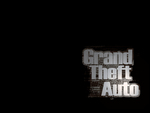 grand theft auto(gta iv)