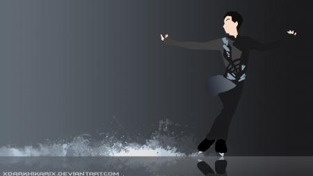 Yuri On Ice Other Anime Background Wallpapers On Desktop Nexus Image 2212252