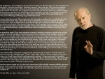 George Carlin - Quote