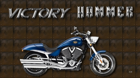 Victory Hammer - Victory Motorcycles, Victory motorcycle desktop background, American Motorcycle, Victory, Victory Motorcycle Wallpaper, Victory Hammer, Victory motorcycle background