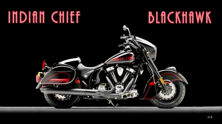 2017 Indian Chief Blackhawk - Indian Emblem, Indian, Indian MotorCycle Wallpaper, Indian Wallpaper, Indian Desktop Background, Indian MotorCycles, 2017 Indian Chief Blackhawk, Indian Logo