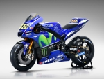 2017 Movistar Yamaha