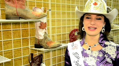 Miss Rodeo USA.. - female, hats, cowgirl, contest, fun, women, brunettes, rodeo, girls, western, style