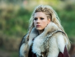 Vikings - Katheryn Winnick