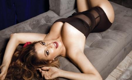 Latinas hot moms sex video
