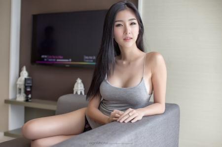 Short video sex site japan