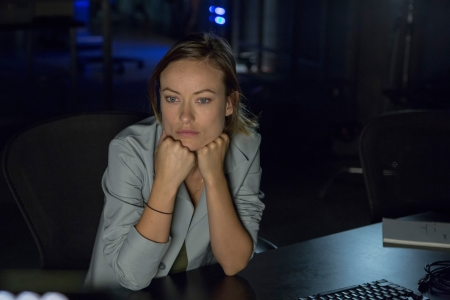 Olivia Wilde - babe, Olivia Wilde, model, American actress, producer, entrepreneur, activist, woman, Olivia Jane Cockburn, director, lady