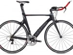 Kestrel Talon TRI Road Bike