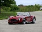 1966 Ford Shelby Cobra 427