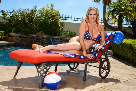 Julia Ann02 Actresses People Background Wallpapers On