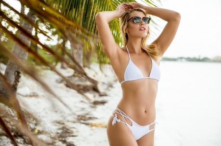 Teen porn stars named haley scoott