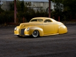 1940-Mercury-Custom