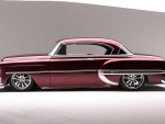 1953-Chevy-Belair-Coupe-Supercharged-Ls3