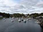 Ogunquit Harbor