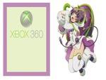The new Xbox 360