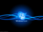 Wallpaper 132 - Windows 7