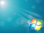Wallpaper 138 - Windows 7