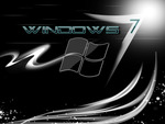Wallpaper 146 - Windows 7