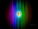 Wallpaper 151 - Windows 7