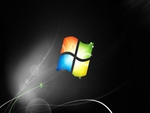 Windows 7 Ultimate Wallpaper - Windows 7