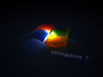 Wallpaper 167 - Windows 7