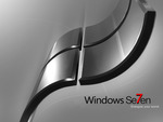 Wallpaper 171 - Windows 7