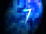 Wallpaper 175 - Windows 7