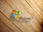Wallpaper 181 - Windows 7