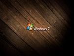 Wallpaper 182 - Windows 7