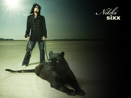 Nikki_Sixx - sixx am, new, metal