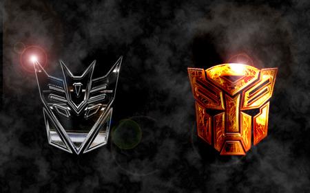 Transformer Masks - decepticons, autobots, transformers, firebat, mask