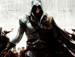 assassins creed2 the awesome!