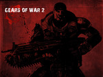 gears of war2 the dark world!!!