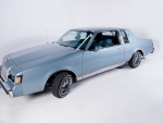 1980-Buick-Regal