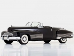 1938 Buick Y-Job Concept Makes National Historic Vehicle Register