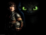 how to train our dragon 2