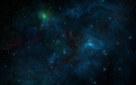 space view - stars, fun, cool, galaxies, space