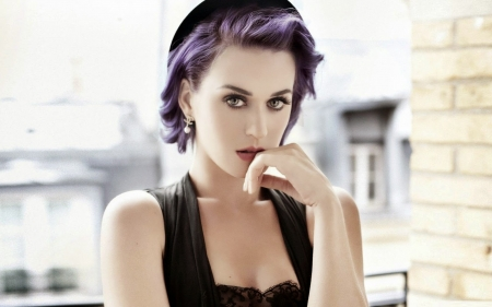 Katy Perry - pop, Katy Perry, singer, music