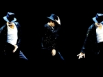 Michael Jackson,Billie Jean