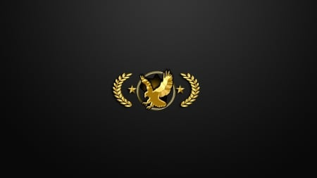 Counter Strike - Global Offensive Ranking - Legendary Eagle Master, video game, game, system, honors, Army, gaming, CS, awards, Counter Strike, military, Counter Strike Global Offensive, ranking, Counter Strike GO, CS GO, shooter, legendary, FPS, Global Offensive, CS Global Offensive, medals