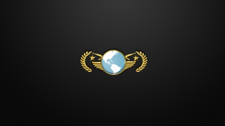 Counter Strike - Global Offensive Ranking - video game, game, system, The Global Elite, honors, Army, gaming, CS, awards, Counter Strike, military, Counter Strike Global Offensive, ranking, Counter Strike GO, CS GO, shooter, legendary, FPS, Global Offensive, CS Global Offensive, medals