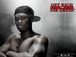50 cent gangsta by duke