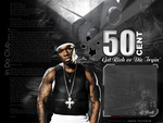 50 cent gangsta by duke