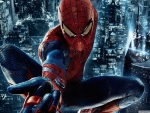 The Amazing Spider-Man 2 (2012)